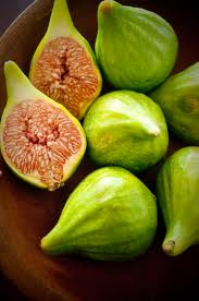 Fig for babies
