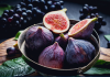 health benefits of fig for babies