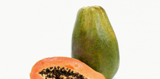 benefits of papaya for babies