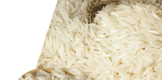 benefits of rice for babies