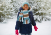 how to protect kids from winter