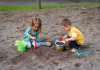 activities this summer for kids at home