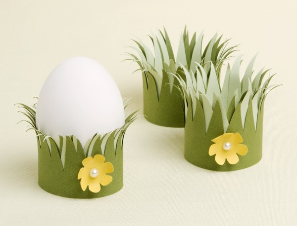 Easter Egg Holder