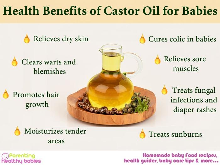 benefits of castor oil for babies,can castor oil be used for baby massage,castor oil benefits for babies,castor oil for babies,castor oil for baby massage,castor oil massage for babies
