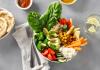 best vegan diet during pregnancy