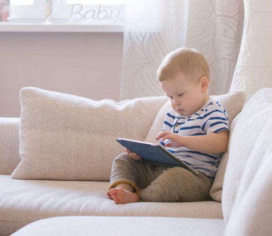 21 best apps for kids