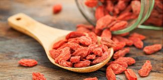 are goji berries safe for pregnant women