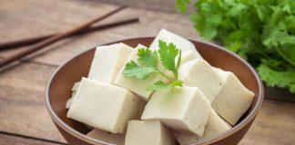 can kids consume tofu