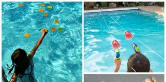 21 cool summer activities for kids