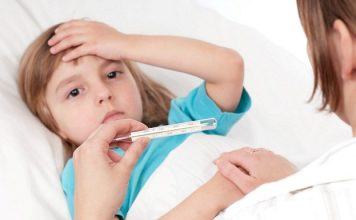 dengue fever and how to avoid it