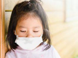causes of swine flu