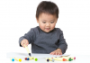 10 tips to improve your child's concentration
