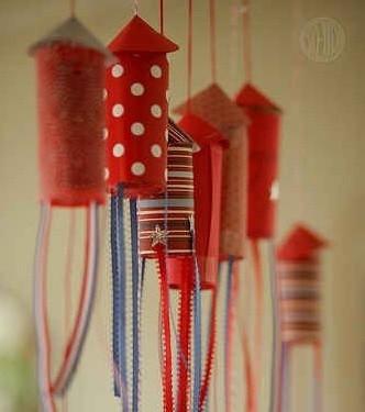 Diwali decoration craft for kids