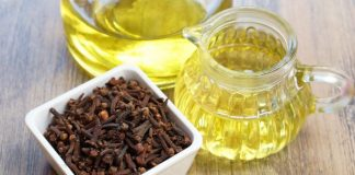 clove oil benefits for kids