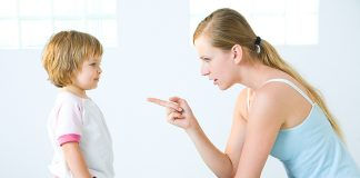 11 tips to discipline your kids