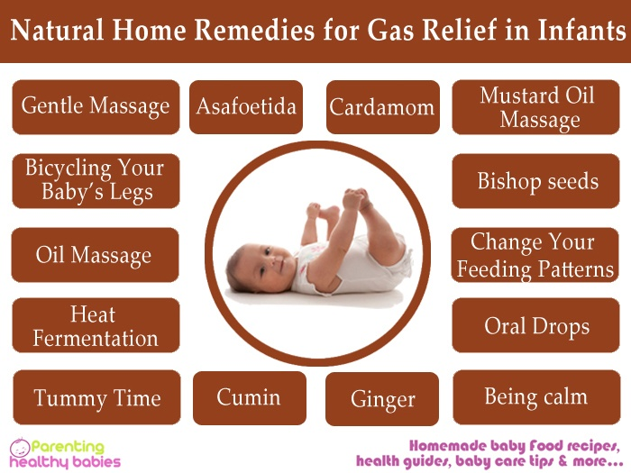 baby farting a lot, baby farting, baby gas, home remedy for baby farting, prevent farting in infants