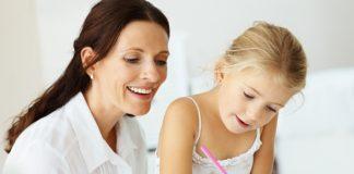11 Ways to Encourage Your Child to Write