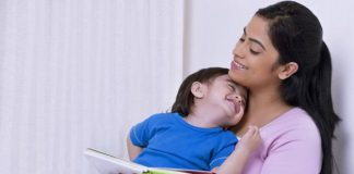 6 Tips to Help Develop Reading Habits in your Child