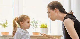 6 Ways to Discipline Your Child