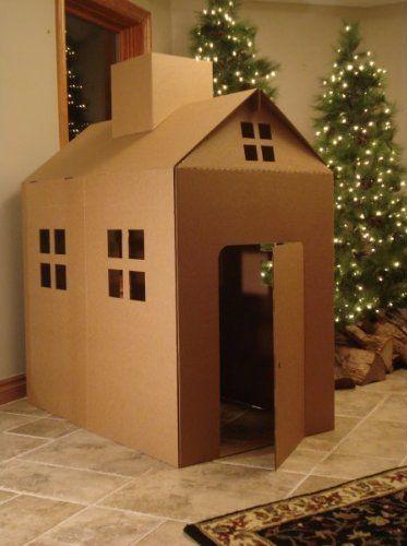 Tree house Dwellings