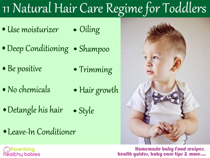 natural hair care products for toddlers, how to make my toddler hair grow faster, toddler natural hair care products, natural hair care regime toddlers