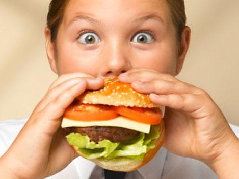 child obesity causes, child obesity treatment, childhood obesity facts, childhood obesity articles