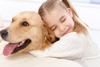 best small dog for kids, best dog breeds for families, child friendly dog breeds, best dogs for kids and protection
