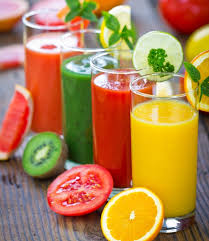 Healthy Smoothies for kids, Healthy Smoothies recipes, Healthy Smoothies health benefits for kids, Healthy Smoothies recipes for kids