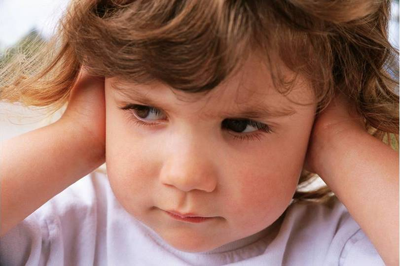 ear infection treatment, ear infection antibiotics, ear infection causes, symptoms of ear infection