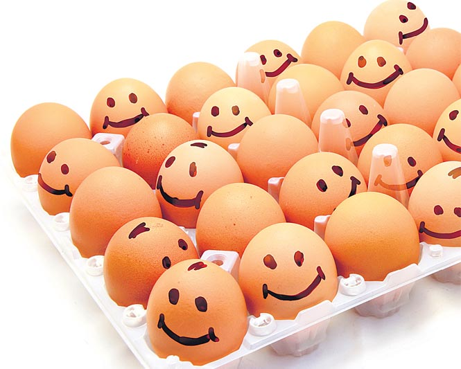 Freezing your eggs, Advantages of Freezing Your Egg, Disadvantages of Freezing Your Egg, Pros of Freezing Your Eggs