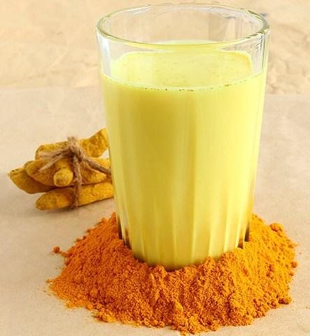 health benefits of turmeric milk, drinking turmeric milk for fair skin, benefits of turmeric milk for kids, benefits of turmeric milk for hair