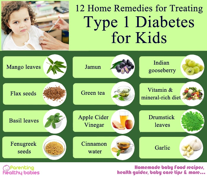 Treating Type 1 Diabetes for Kids, treatment for type 1 diabetes in children, type 1 diabetes treatment in children, how to treat type 1 diabetes in children