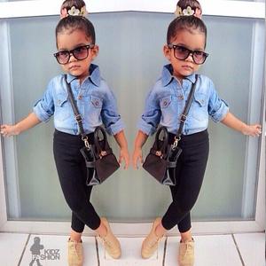 Fashionsta