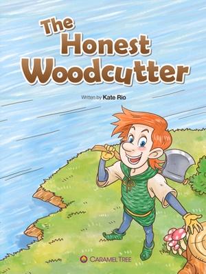The Honest Wood Cutter