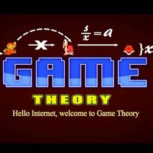Theme song game