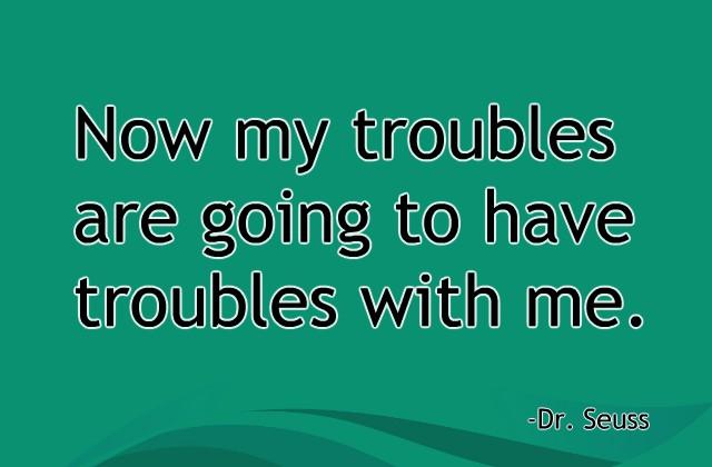 Dr. Seuss quotes2