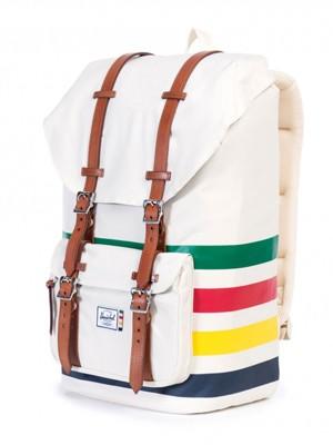 Herschel Supply Company Backpack