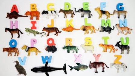 alphabets help