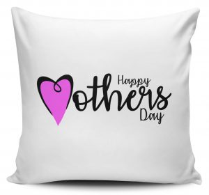 cushions for mothers day