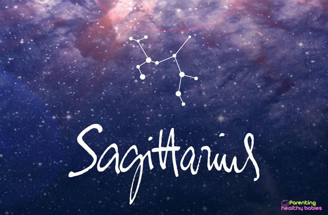 sagittarius horoscope