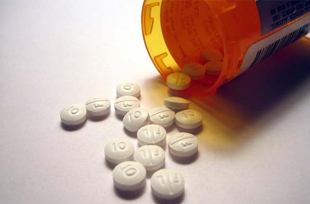 celexa side effects