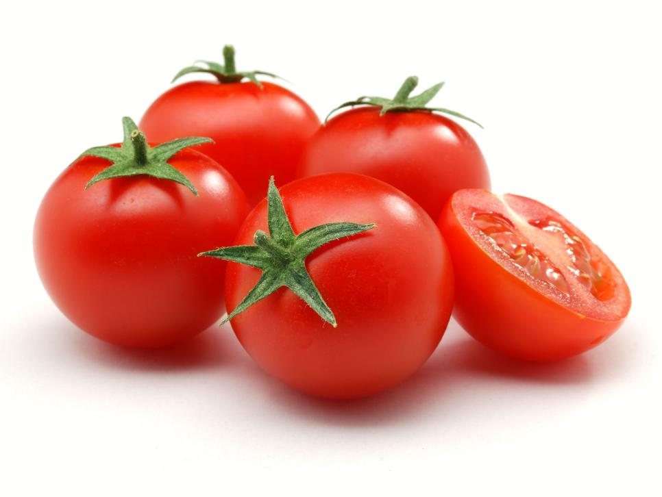 is tomato a fruit or vegetable