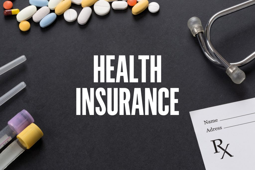 health insurance waiting period