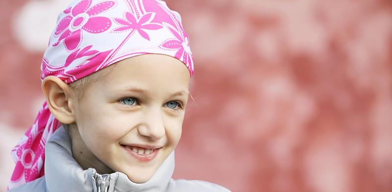 childhood leukemia, childhood leukemia survival rate, signs of childhood leukemia, childhood leukemia treatment