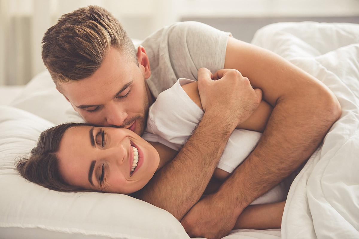 Am relevantesten catch parents having sex porn pics jederzeit