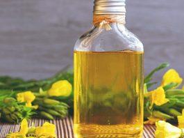 evening primrose oil to induce labor