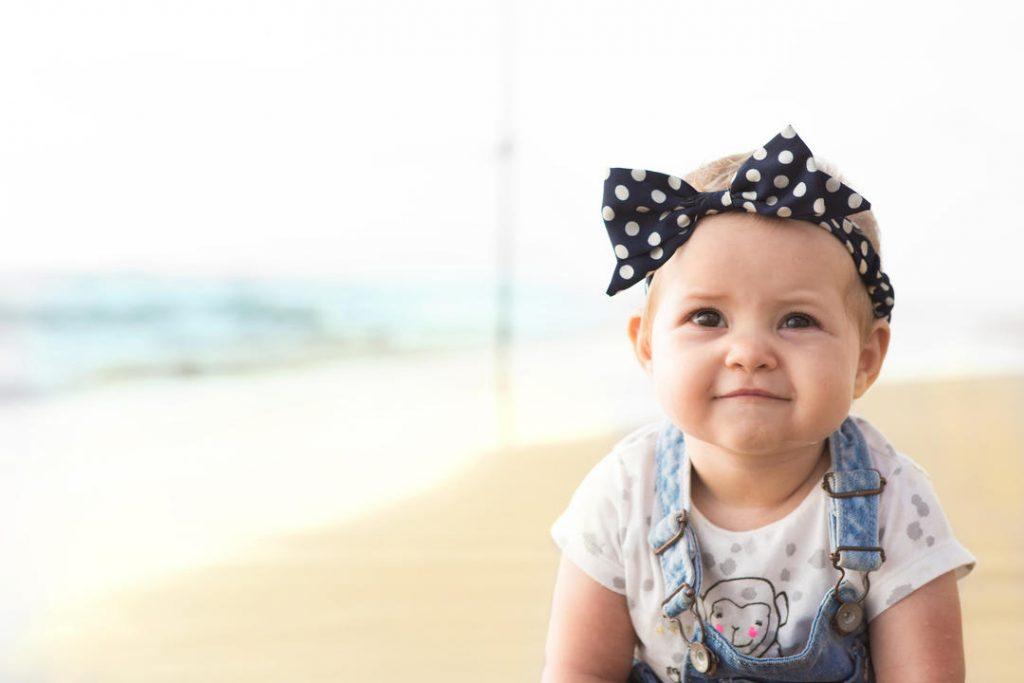 powerful baby girl names