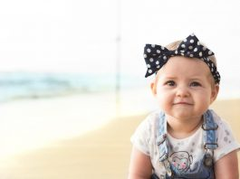 powerful baby girl names