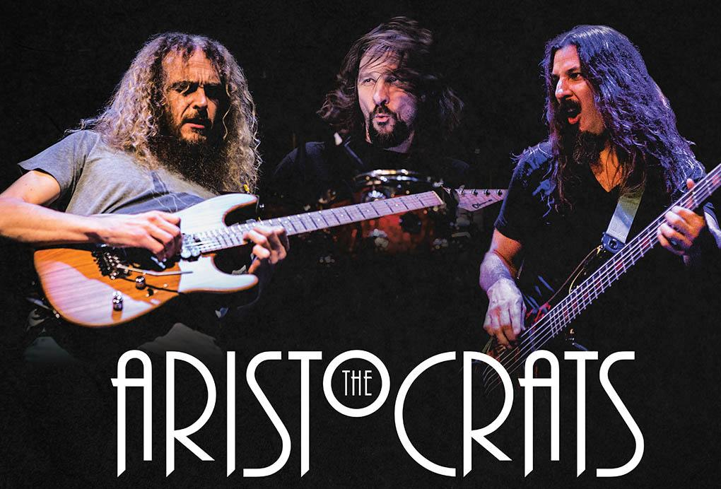 The-Aristocrats-2018