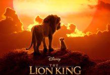 animal movies for kids
